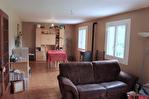 Pavillon Grandvilliers 8 pièce(s) 145 m2 sur ss-sol total de 120m² 3/5