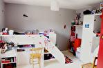 Pavillon Grandvilliers 8 pièce(s) 145 m2 sur ss-sol total de 120m² 5/5