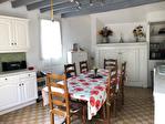 Maison à 25mn d'Amiens et 15mn de Crevecoeur 6 pièce(s) 155 m2 5/7