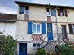 Maison très proche centre ville de Beauvais 5 pièce(s) 112 m2 1/10