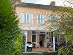 Maison Breteuil 6 pièce(s) 145 m2 1/12