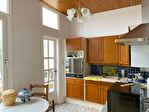 Maison Breteuil 6 pièce(s) 145 m2 5/12