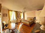 Maison Breteuil 6 pièce(s) 145 m2 6/12