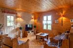 Maison style longère avec piscine intérieure et terrain de 3000 m2, à 10 minutes de Soissons 3/10