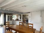 Maison proche de Francastel 7 pièce(s) 170 m2 env 2/9