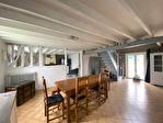Maison proche de Francastel 7 pièce(s) 170 m2 env 3/9