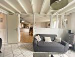Maison proche de Francastel 7 pièce(s) 170 m2 env 4/9