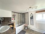 Maison proche de Francastel 7 pièce(s) 170 m2 env 5/9