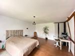 Maison proche de Francastel 7 pièce(s) 170 m2 env 6/9