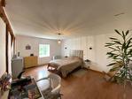 Maison proche de Francastel 7 pièce(s) 170 m2 env 7/9