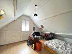 Maison proche de Francastel 7 pièce(s) 170 m2 env 8/9