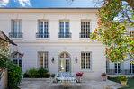 Demeure exceptionnelle en hyper centre de Beauvais 340 m² env 1/12