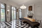 Demeure exceptionnelle en hyper centre de Beauvais 340 m² env 2/12