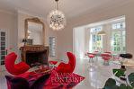 Demeure exceptionnelle en hyper centre de Beauvais 340 m² env 3/12