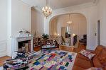 Demeure exceptionnelle en hyper centre de Beauvais 340 m² env 4/12