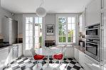 Demeure exceptionnelle en hyper centre de Beauvais 340 m² env 5/12