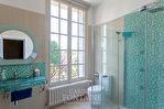 Demeure exceptionnelle en hyper centre de Beauvais 340 m² env 10/12