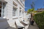 Demeure exceptionnelle en hyper centre de Beauvais 340 m² env 11/12