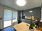 Maison Amiens 6 pièce(s) 106 m2 1/2