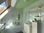 Maison Amiens 6 pièce(s) 106 m2 2/2