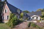 Maison proche de Noailles 8 pièce(s) 370 m2 1h Paris 2/8