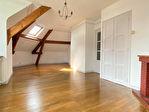 Appartement de 59 m2 en hyper-centre de Beauvais. 1/5