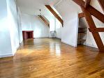 Appartement de 59 m2 en hyper-centre de Beauvais. 2/5