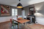 Maison proche de Crevecoeur Le Grand 8 pièce(s) 163 m2 env 2/8