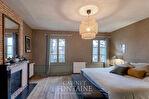 Maison proche de Crevecoeur Le Grand 8 pièce(s) 163 m2 env 4/8