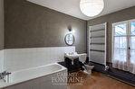 Maison proche de Crevecoeur Le Grand 8 pièce(s) 163 m2 env 5/8