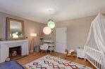 Maison proche de Crevecoeur Le Grand 8 pièce(s) 163 m2 env 6/8