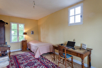 Maison proche de Crevecoeur Le Grand 8 pièce(s) 163 m2 env 7/8