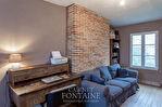 Maison proche de Crevecoeur Le Grand 8 pièce(s) 163 m2 env 8/8
