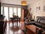 Appartement Beauvais 3 pièce(s) 67 m2 env 1/5