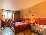 Appartement Beauvais 3 pièce(s) 67 m2 env 2/5