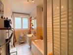 Appartement Beauvais 3 pièce(s) 67 m2 env 3/5