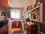 Appartement Beauvais 3 pièce(s) 67 m2 env 4/5