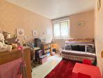 Appartement Beauvais 3 pièce(s) 67 m2 env 5/5
