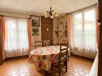 Maison Beauvais 5 pièce(s) 80 m2 2/8