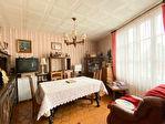 Maison Beauvais 5 pièce(s) 80 m2 3/8
