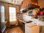 Maison Beauvais 5 pièce(s) 80 m2 4/8