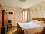 Maison Beauvais 5 pièce(s) 80 m2 5/8