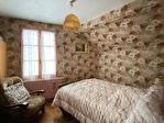 Maison Beauvais 5 pièce(s) 80 m2 6/8