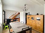 Maison très proche de Crevecoeur Le Grand 5 pièce(s) 92 m2 env 1/9