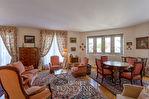 Très bel Appartement Beauvais 6 pièce(s) 160 m2 CENTRE VILLE 4/6