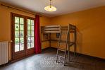 Maison secteur Froissy 8 pièce(s) 170 m2 env 7/9