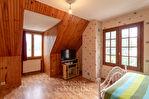 Maison secteur Froissy 8 pièce(s) 170 m2 env 8/9