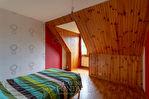 Maison secteur Froissy 8 pièce(s) 170 m2 env 9/9