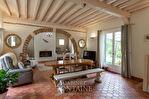 Maison de pays Auneuil 9 pièce(s) 240 m2 2/11