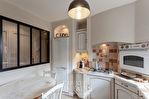 Maison 10 mn de Beauvais 6 pièce(s) 190 m2 env 2/8
